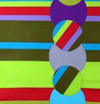 Contemporary Quilts / by Robbin Neff