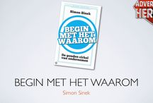 AH Boek-reviews