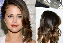 Hair Extension / Capelli Extension / You can find amazing extensions in this board.