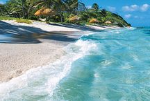 St.Vincent & the Grenadines