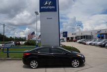 SOLD!!! 2011 Hyundai Elantra $13,990 Stock # 10502 / Year:2011 Make:Hyundai Model:Elantra Series:Limited Body:4 Dr Sedan Engine:1.8L 4Cyl Transmission:6 Spd Automatic Miles:69,274 Price:$13,990