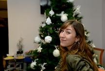 #TheChristmasof... GP Parrucchieri / A Natale è Bello Stare INSIEME!!!   www.gpparrucchieri.it