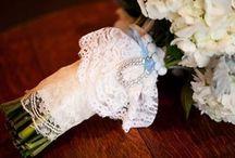 CME Wedding Portfolio / CME Weddings!