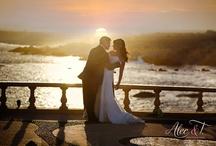 Sunset de Mona Lisa Cabo San Lucas