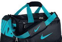 Gym bags I like