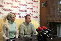 http://www.1tv.ru/news/culture/284911