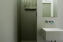 salle de bain # bathroom