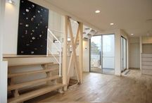 【神奈川県】デザイン住宅の専門家 Housing design expert in Kanagawa