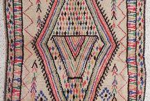 Covoare si slte piese textile