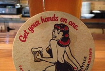 For the LOVE of Craft Beer!
