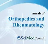 Orthopedics and Rheumatology