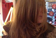 inimitable coiffure / inimitable coiffure