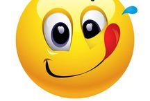 smiley,s