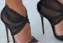 Shoes (buty)