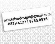 Coletivo Design
