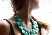 fashionista / by Jennifer Silverio
