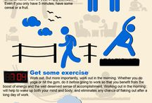Secret Habits of Success