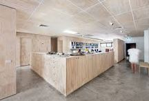 clinic fitout