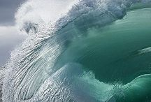 okyanus