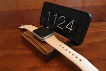 iwatch gadgets