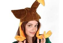 Thanksgiving Party Supplies / Shop Thanksgiving Party Supplies at affordable Price!