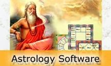 Astrology Software / The Online Astrology Software or Janam Kundali Software will assist in getting the detailed Horoscope forecasts. Here one can also get the exact star's positions and other estimating details at your time of birth. It will also give other information like moon sign, ascendant, constellation and other astrology charts.