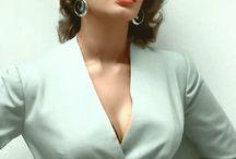 Actress - Sophia Loren