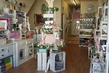 mollywood / Lots of beautiful things in my pretty little shop....all available for order with a PayPal account !!
