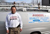 Home RemodelingBernardsville NJ