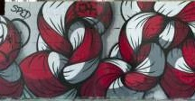Physical Grafitti