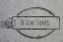 De Ouwe Stempel