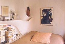 room,