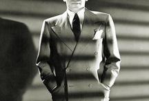 <> the vintage gentleman <>