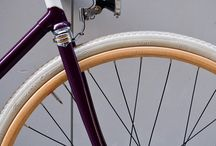 Retro Cycle / My likes in the retro cycle world