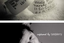 babies , newborn photography  / by Mistie Peacock