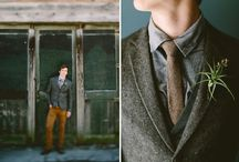 suits / wedding suits inspirations