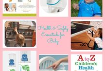 Kids' Products / The best kids products for children including design ideas, toys, kids' fashion, and more.