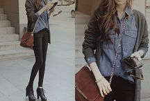 my favorite style 2