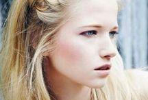 Braided Hairstyles ♥