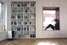 StudioSpaces
