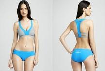 Swimsuits, Sportsbras, Lingerie for 32DD