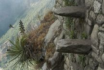 Trails / Find cool Pin about the best, modt beautiful, breathtaking and scariest trails in the world
