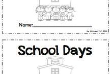 bscktoschool
