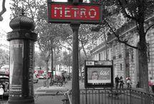 Paris in 48 Stunden