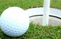 Outer Banks Golfing / For many golf enthusiasts, there is really no better locale for a round of 18 than the Outer Banks in North Carolina. From the secluded nature lined course of Kilmarlic on the mainland, to the exquisite beach golf course of Seascape in Kitty Hawk, and everything in between, let Resort Realty plan your next Outer Banks golf vacation.   / by Resort Realty Outer Banks