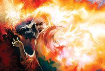 l5r phoenix