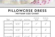 elsie sewing ideas