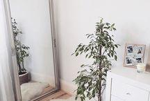 Mitt rum