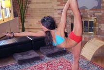 Photo | Yoga