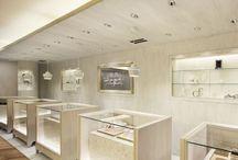 Идеи ювелирных магазинов